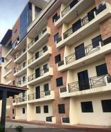 Apartamento En Ventaen Municipio Naguanagua, El Guayabal, Venezuela, VE RAH: 18-853