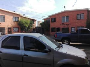 Apartamento En Ventaen Maracaibo, Monte Bello, Venezuela, VE RAH: 18-852