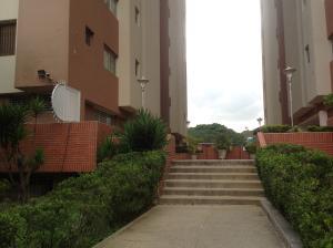 Apartamento En Alquileren Caracas, Los Dos Caminos, Venezuela, VE RAH: 18-854