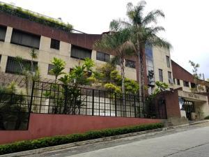 Apartamento En Ventaen Caracas, El Peñon, Venezuela, VE RAH: 18-867