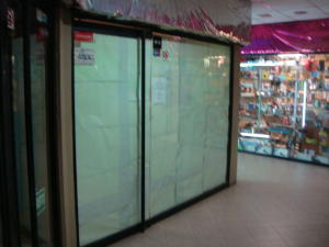 Local Comercial En Ventaen Caracas, El Paraiso, Venezuela, VE RAH: 18-858