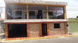 Casa En Ventaen Maracaibo, Maranorte, Venezuela, VE RAH: 18-859