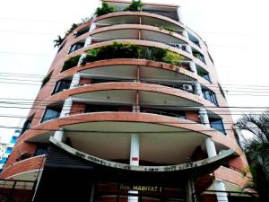 Apartamento En Venta En Maracay En La Soledad - Código: 18-861