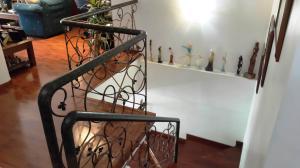En Venta En Maracay - La Soledad Código FLEX: 18-861 No.12