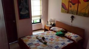 En Venta En Maracay - La Soledad Código FLEX: 18-861 No.16