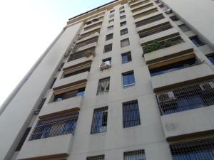 Apartamento En Ventaen Caracas, La Urbina, Venezuela, VE RAH: 18-871