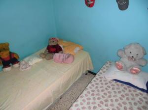 Apartamento En Venta En Caracas - Parroquia Santa Rosalia Código FLEX: 18-983 No.6