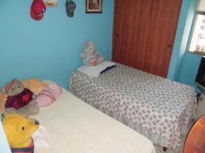 Apartamento En Venta En Caracas - Parroquia Santa Rosalia Código FLEX: 18-983 No.7