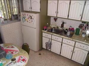 Apartamento En Venta En Caracas - Parroquia Santa Rosalia Código FLEX: 18-983 No.10