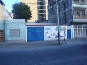 Terreno En Ventaen Maracay, El Centro, Venezuela, VE RAH: 18-835