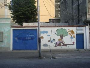 Local Comercial En Alquileren Maracay, El Centro, Venezuela, VE RAH: 18-869