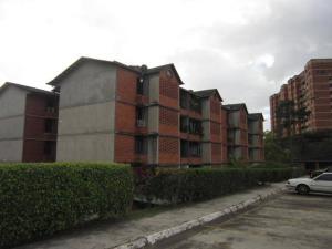 Apartamento En Ventaen Caracas, Terrazas De Guaicoco, Venezuela, VE RAH: 18-877