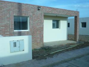 Casa En Ventaen Coro, Sector Los Perozos, Venezuela, VE RAH: 18-894