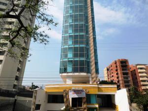 Oficina En Ventaen Maracay, La Arboleda, Venezuela, VE RAH: 18-904