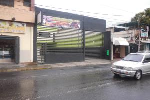 Terreno En Ventaen Barquisimeto, Parroquia Concepcion, Venezuela, VE RAH: 18-914