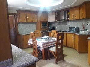 Apartamento En Ventaen Maracaibo, Calle 72, Venezuela, VE RAH: 18-907