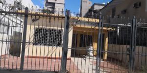 Casa En Ventaen Maracaibo, Las Delicias, Venezuela, VE RAH: 18-911