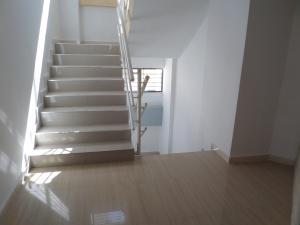 Apartamento En Venta En Maracay En San Jacinto - Código: 18-915