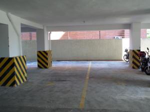 En Venta En Maracay - San Jacinto Código FLEX: 18-915 No.6