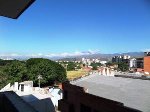 En Venta En Maracay - San Jacinto Código FLEX: 18-915 No.17