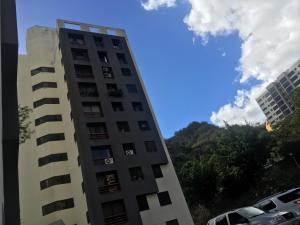 Apartamento En Alquileren Caracas, La Alameda, Venezuela, VE RAH: 18-917