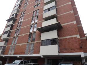 Apartamento En Ventaen Caracas, El Marques, Venezuela, VE RAH: 18-921