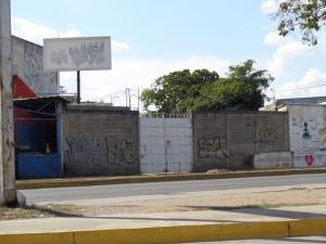 Terreno En Ventaen Barquisimeto, Centro, Venezuela, VE RAH: 18-922