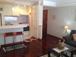 Apartamento En Alquileren Maracaibo, Zapara, Venezuela, VE RAH: 18-925