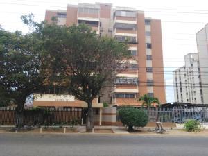 Apartamento En Alquileren Maracaibo, La Paragua, Venezuela, VE RAH: 18-928