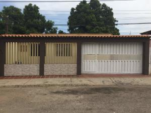 Casa En Ventaen Maracaibo, Cuatricentenario, Venezuela, VE RAH: 18-936