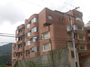Apartamento En Ventaen Valera, Las Acacias, Venezuela, VE RAH: 18-938