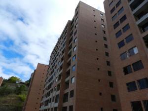 Apartamento En Ventaen Caracas, Colinas De La Tahona, Venezuela, VE RAH: 18-1068