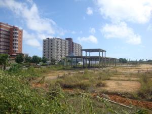 Terreno En Venta En Higuerote - Agua Sal Código FLEX: 18-948 No.0