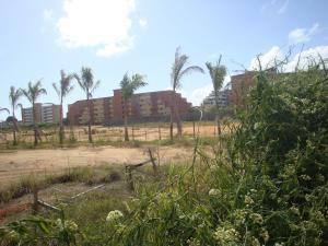 Terreno En Venta En Higuerote - Agua Sal Código FLEX: 18-948 No.2