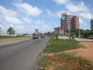 Terreno En Venta En Higuerote - Agua Sal Código FLEX: 18-948 No.5