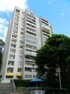 Apartamento En Ventaen Caracas, El Cigarral, Venezuela, VE RAH: 18-1010