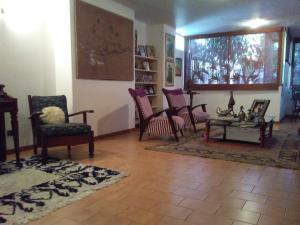 Apartamento En Venta En Caracas - El Marques Código FLEX: 18-1557 No.1