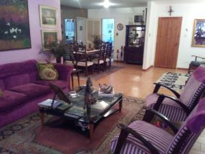 Apartamento En Venta En Caracas - El Marques Código FLEX: 18-1557 No.2