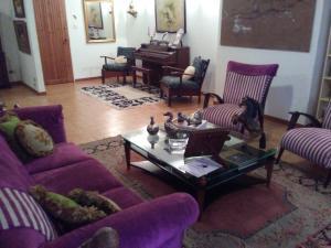 Apartamento En Venta En Caracas - El Marques Código FLEX: 18-1557 No.3