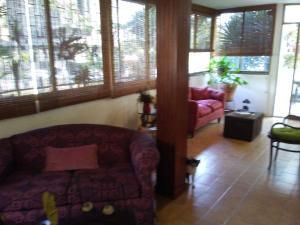 Apartamento En Venta En Caracas - El Marques Código FLEX: 18-1557 No.4
