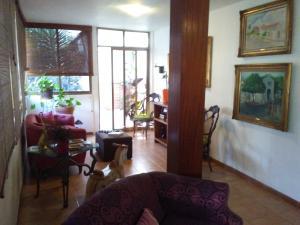 Apartamento En Venta En Caracas - El Marques Código FLEX: 18-1557 No.5