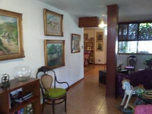 Apartamento En Venta En Caracas - El Marques Código FLEX: 18-1557 No.6