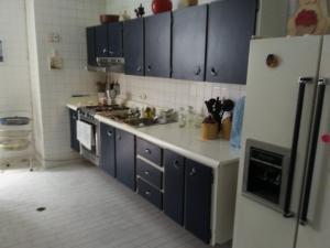 Apartamento En Venta En Caracas - El Marques Código FLEX: 18-1557 No.12