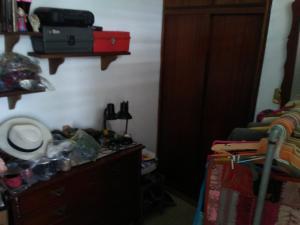 Apartamento En Venta En Caracas - El Marques Código FLEX: 18-1557 No.16