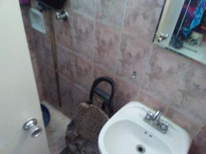 Apartamento En Venta En Caracas - El Marques Código FLEX: 18-1557 No.17