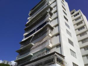 Apartamento En Venta En Caracas - El Marques Código FLEX: 18-1557 No.0