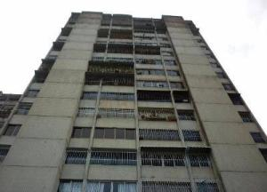 Apartamento En Ventaen San Antonio De Los Altos, La Rosaleda, Venezuela, VE RAH: 18-956