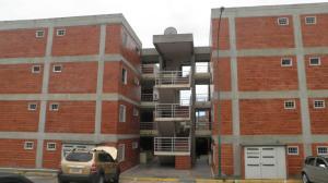 Apartamento En Ventaen Guatire, Parque Habitad El Ingenio, Venezuela, VE RAH: 18-1007