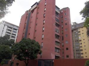Apartamento En Ventaen Caracas, Montalban Ii, Venezuela, VE RAH: 18-958
