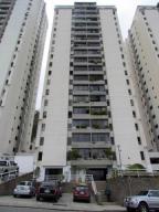 Apartamento En Ventaen Caracas, Manzanares, Venezuela, VE RAH: 18-974